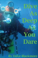 PDC 70 BOOK DIVE AS DEEP AS YOU DARE