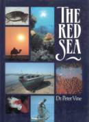 PDC 70 BOOK THE RED SEA